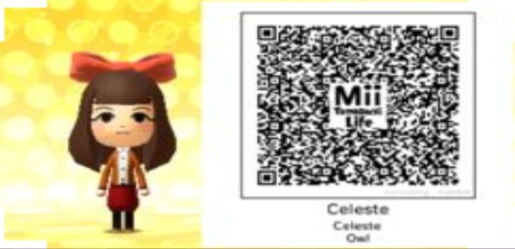 how to make a hacked mii