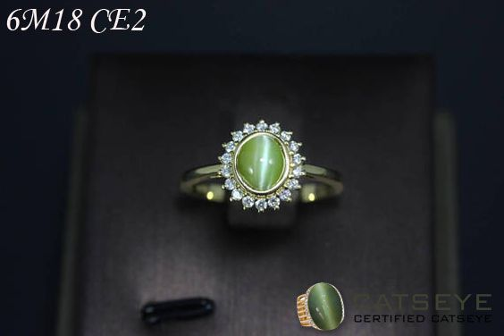 Gorgeous cats eye ring to make your style stunning @ https://shop.catseye.org.in/natural-cats-eye-lehsunia-gemstone-for-ketu.html