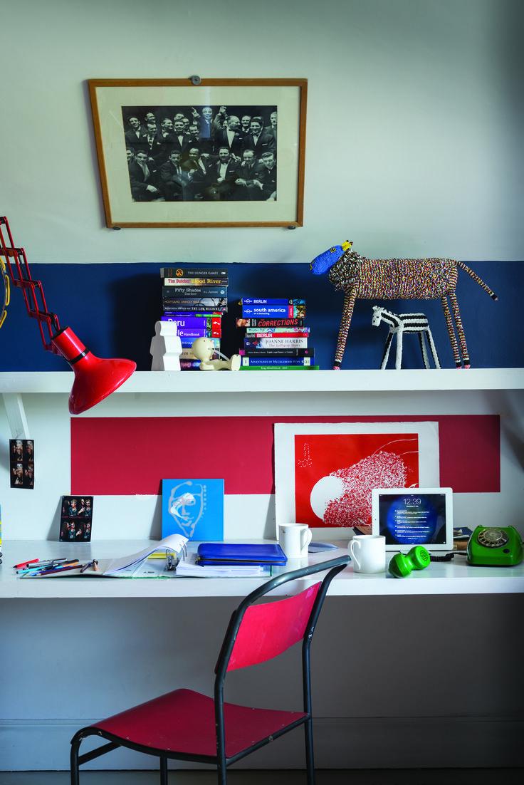 40 best children's bedroom inspiration images on pinterest