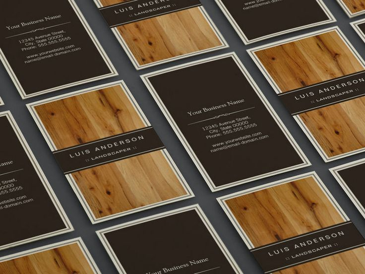 Image Result For Business Cards Templates