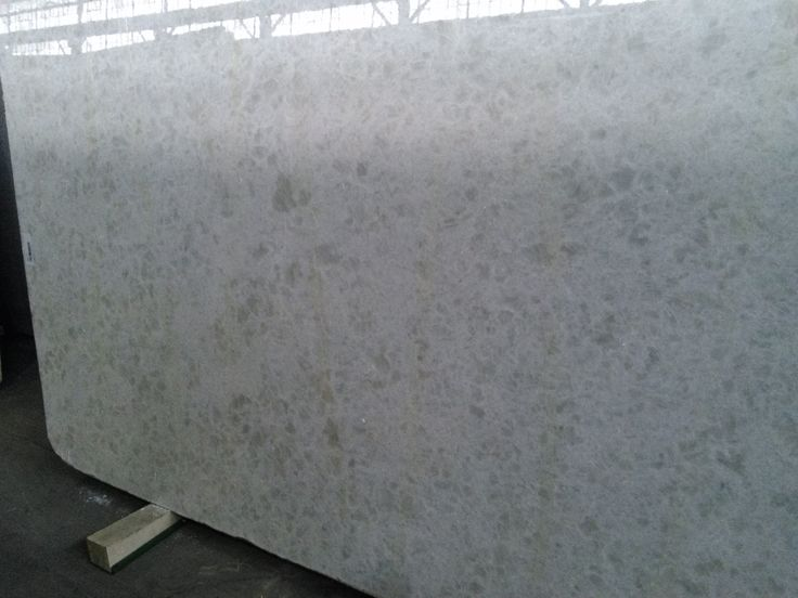 Stone Slab Caesar : Best stone slabs images on pinterest caesar