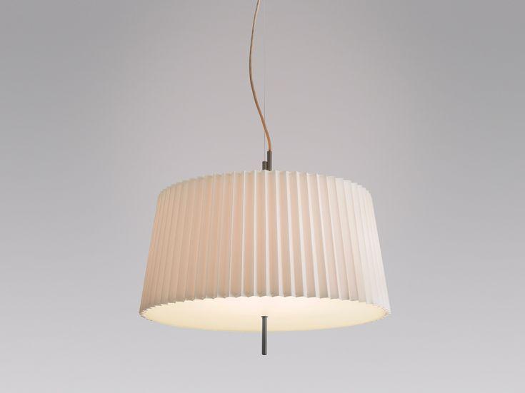подвесной светильник fliegenbein hl by j t kalmar дизайн garth roberts