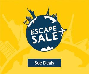Use Coupon and save 15% off selecthotels w/ promo code on Expedia. Exclusions apply!