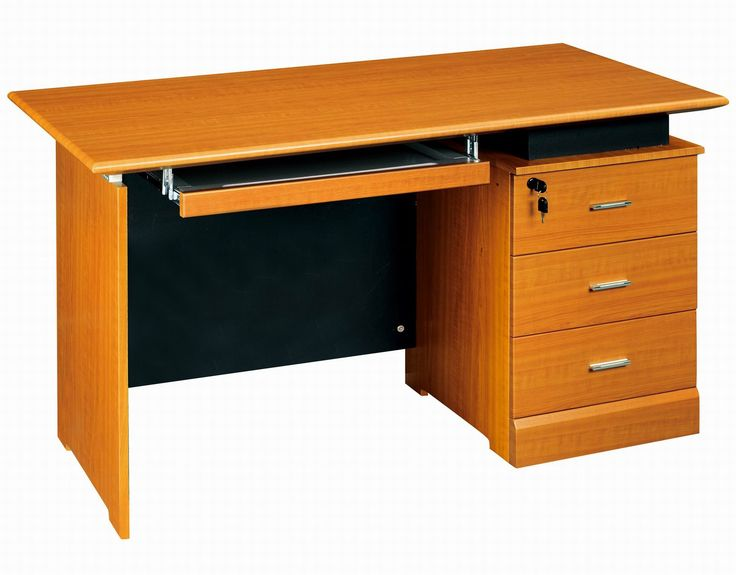 Buy Office Table Online