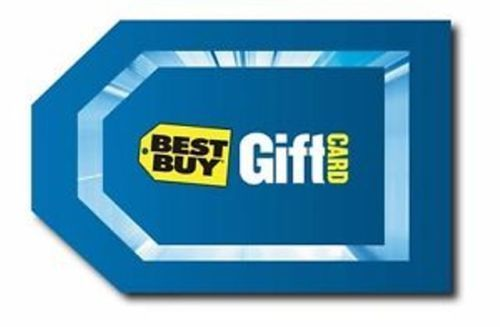 #Coupons #GiftCards $150 Best Buy Gift Card for $144 #Coupons #GiftCards