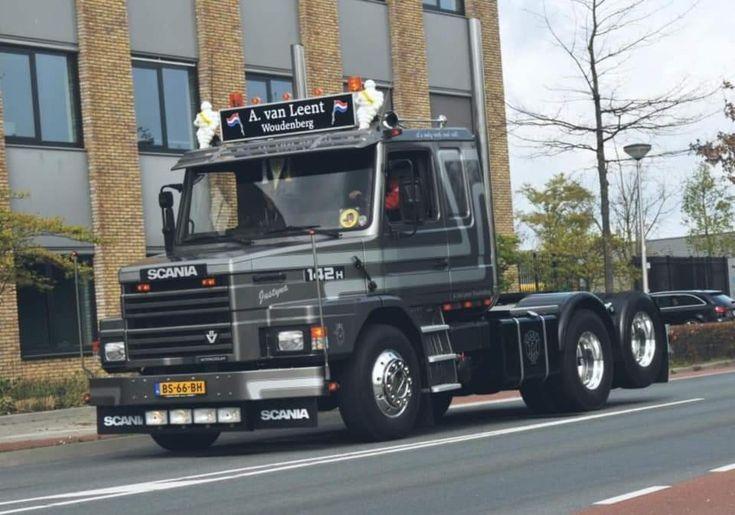 Pin Van Bruno Araujo Op Truck In 2020 Met Afbeeldingen