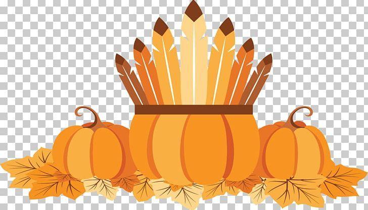 Thanksgiving Calabaza Pumpkin Png Adobe Illustrator Android Animation Calabaza Cartoon Pumpkin Png Thanksgiving Png