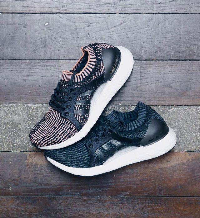 adidas ultra boost x pink is nike uk store legit mtg