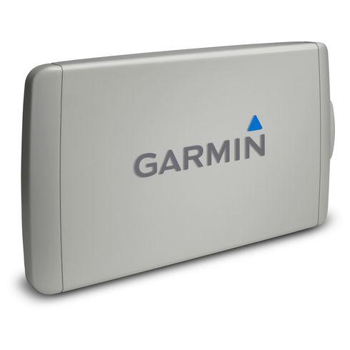 Garmin Protective Cover f/echoMAP™ 73dv & 7Xsv Series