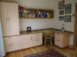 Image result for wardrobe with desk
