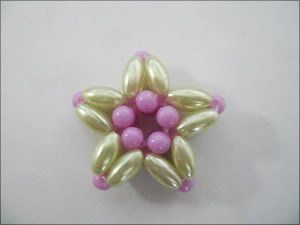 xmisellex uploaded this image to 'bead/BEAD Star tutorial'.  See the album on Photobucket.