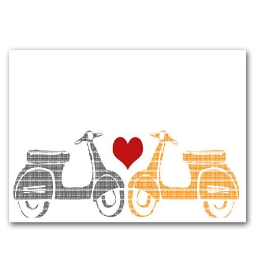 vespa love  ALL U NEED IS LOVE AND A VESPA TO SHARE WITH HIM OR HER