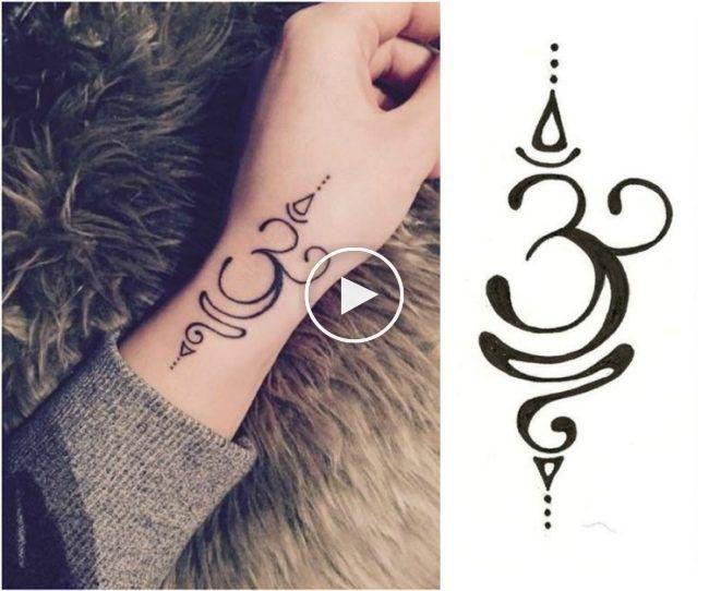 10 Boeddhistische Symbolen En Hun Betekenis Ideeën Voor Uw Volgende Tatoeage Boeddhistische Tatoeages Tatoeage Ideeën Tatoeage