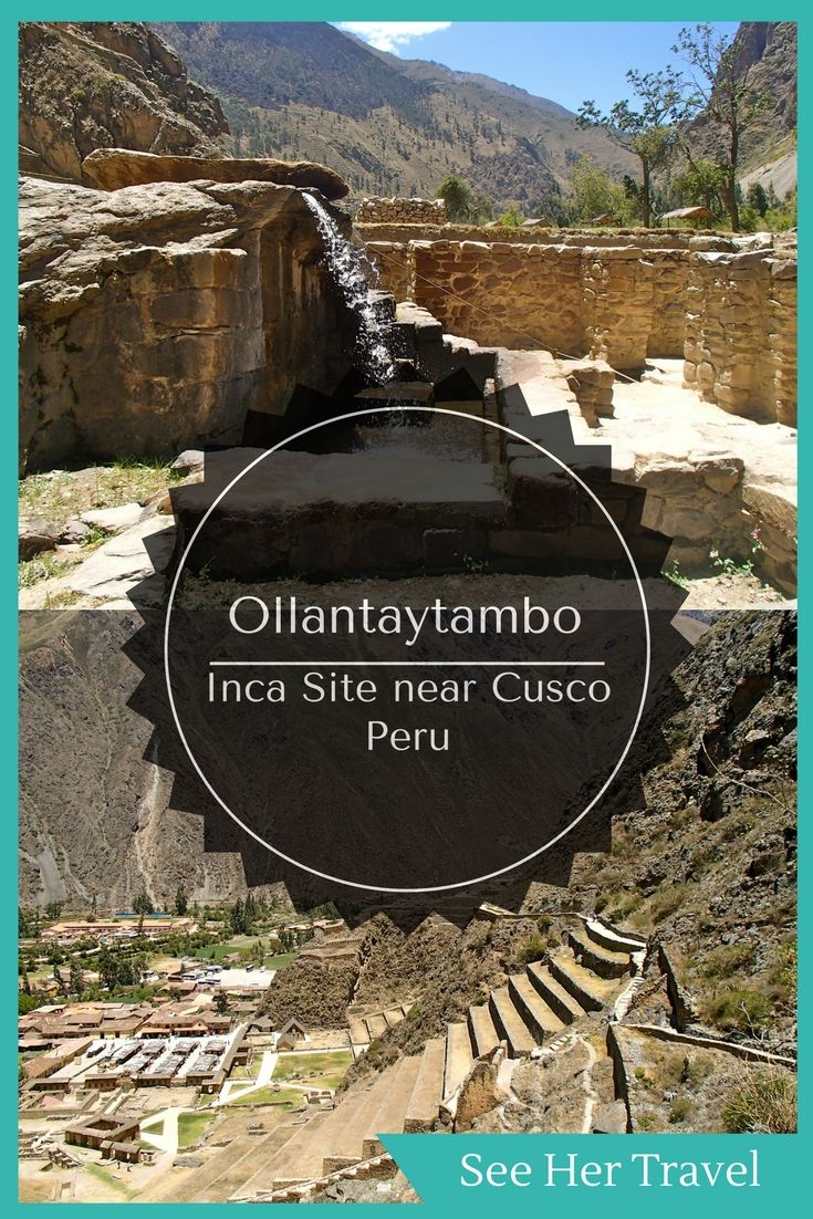 2 days In Cusco Peru | Sacsawaman inca site | Ollantaytambo day trip | things to do in #cusco | #peru #travel tips | cusco travel blog | cusco tourist attractions | best things to do in cusco