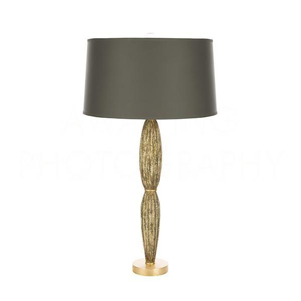 Buy Wyatt Lamp Design By Aidan Gray Online At Burkedecor Burke Decor Table Lamp Lamp Grey Table Lamps