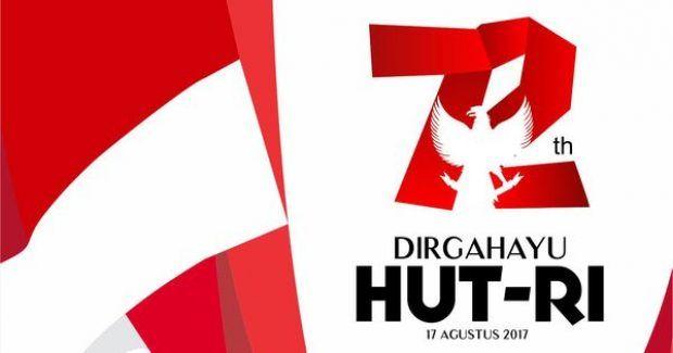 Berita Islam ! Beginilah Cara Merawat Fisik Sesuai Al Qur'an | Ustadz Adi Hidayat Lc MA... Bantu Share ! http://ift.tt/2wKehGK Beginilah Cara Merawat Fisik Sesuai Al Qur'an | Ustadz Adi Hidayat Lc MA  Jakarta- Dalam rangka menyambut Hari Ulang Tahun Republik Indonesia (HUT RI) ke-72 Ketua Arrahman Quranic Learning (AQL) Ustadz Bachtiar Nashir ajak umat Islam mengisinya dengan sholat subuh berjamaah dan tilawah Al-Quran. Menurut ketua Gerakan Nasional Pengawal Fatwa Majelis Ulama Indonesia…