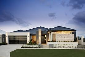 australian contemporary homes - Google Search