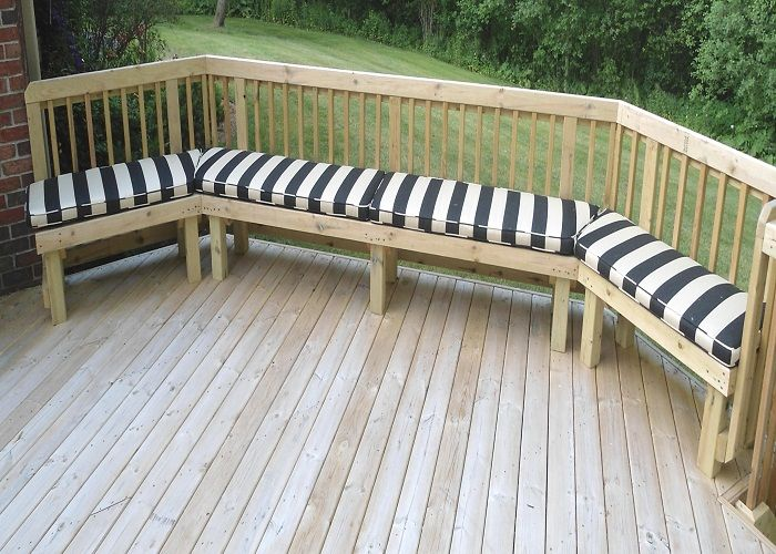 Best 25+ Patio Furniture Cushions Ideas On Pinterest | Cushions For Outdoor  Furniture, Outdoor Patio Cushions And Outdoor Cushions