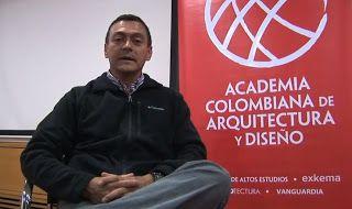 REVISTA DIGITAL APUNTES DE ARQUITECTURA: Arquivideo : Que es la Arquitectura Bioclimática ? - Arq. Jorge Ramirez (Colombia)