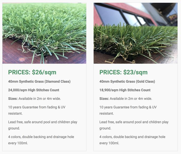 DIRECT SUPPLIER OF SYNTHETIC GRASS MELBOURNE The Home of Luxury Artificial Grass in Melbourne No mowing & weeding. No fertilising & watering. 7 years Warranty on all artificial grass products. UV protected and extremely durable synthetic grass. #SyntheticGrass #FakeGrass