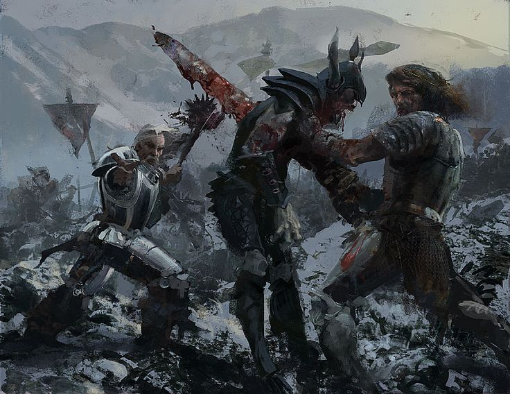 637 best fantasy battle illustrations images on pinterest