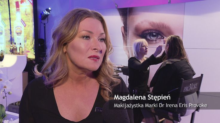 Najnowsze trendy w makijażu       Zobacz cały artykuł na naszej stronie: http://fashionmedia.pl/2016/01/25/najnowsze-trendy-w-makijazu/  Kategorie: #Make-up Tagi: