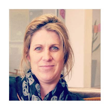 Kerry Tolley is an Interior Designer for Spaceworks Wellington, specializing in retail, office, and hospitality interior design nationwide. She's got 10 years of experience under her belt, and is even helping the Welly Dojo with its upcoming expansion! She looks forward to gaining some larger-scale government projects, and enjoys her work because she gets to meet lots of people and utilize her creativity to manifest real results.