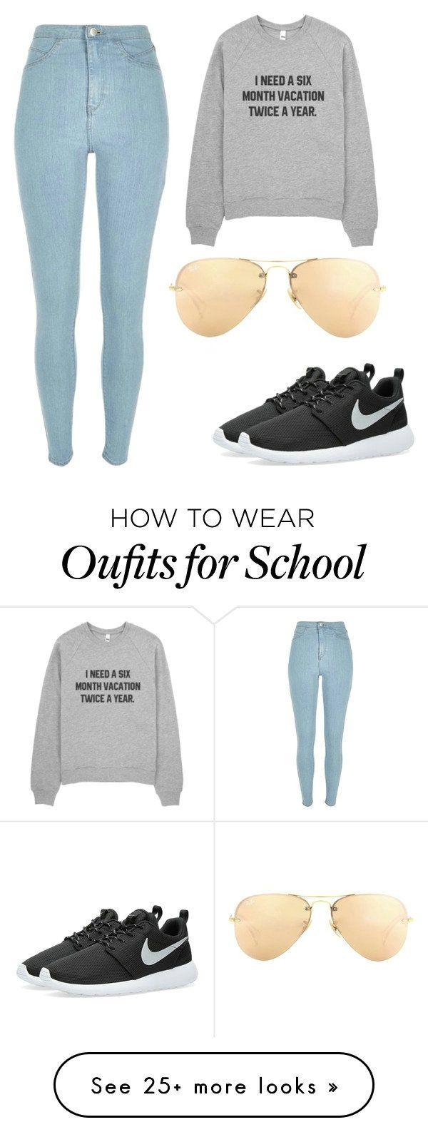 Hahaha!! Necesito llevar esto a mi escuela en la tardeada!