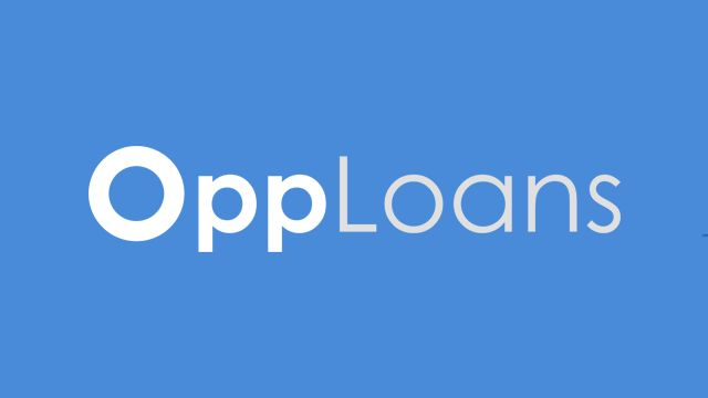 Applying for a Personal Loan It could be simpler to receive a personal loan from a financial institution you presently have an account with. There are two primary forms of personal loans available from Household Bank. So even when you have poor credit, you can apply to Western Sky Financial and find the quick cash you have to cover emergency expenses.