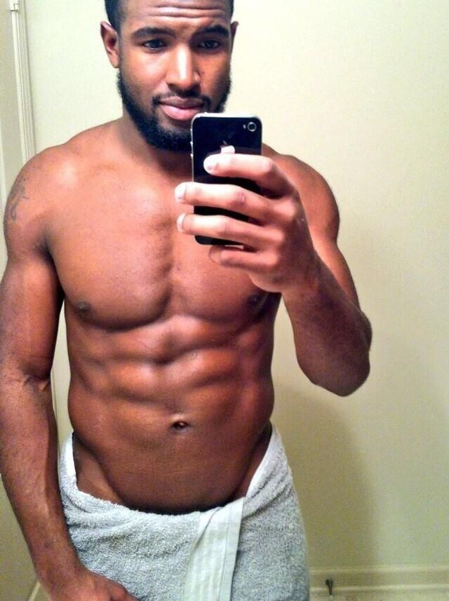 Black Men Selfies | www.pixshark.com - Images Galleries ...