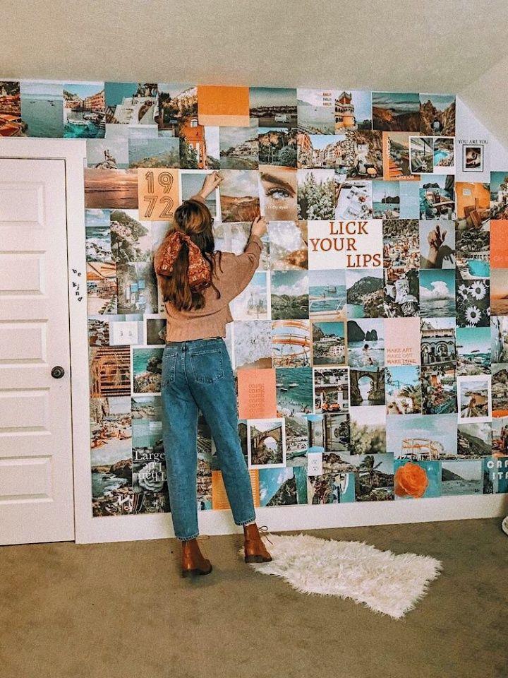 P I N T E R E S T Letty Living Room Decor Apartment