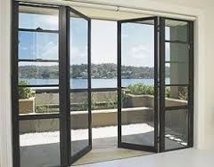Aluminium French Doors Any Size Trade & 33 best Projects to Try images on Pinterest | Projects to try ...