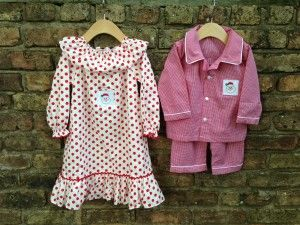 1000 Images About Smocked On Pinterest