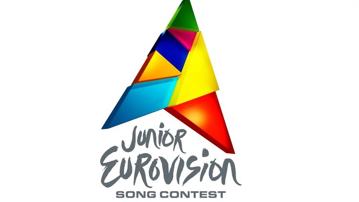 ebu junior eurovision