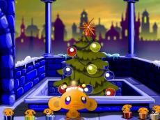Mutlu Et Maymunu Yılbaşı,Mutlu Et Maymunu Yılbaşı oyun,Mutlu Et Maymunu Yılbaşı oyna,Mutlu Et Maymunu Yılbaşı oyunu ,Mutlu Et Maymunu Yılbaşı oyunları
