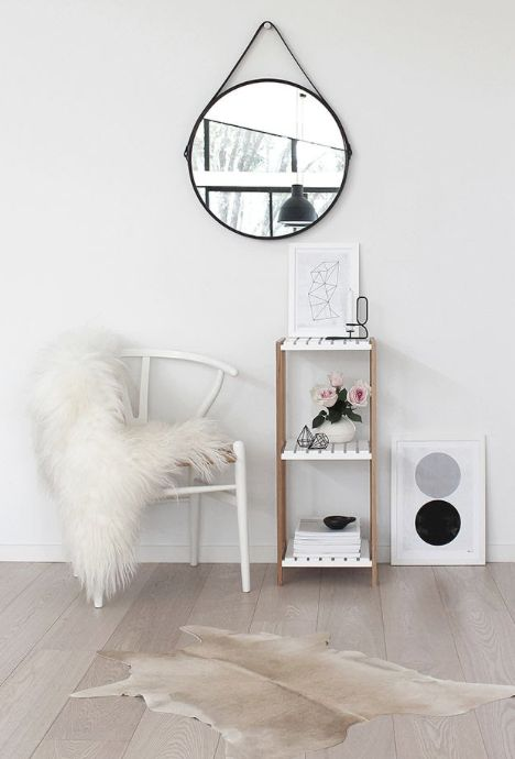 Styling a home on a budget has always been somewhat of a challenge. However, as society relies more and more on DIY furniture & decor people have begun to be able to access design and decoration on a new level.