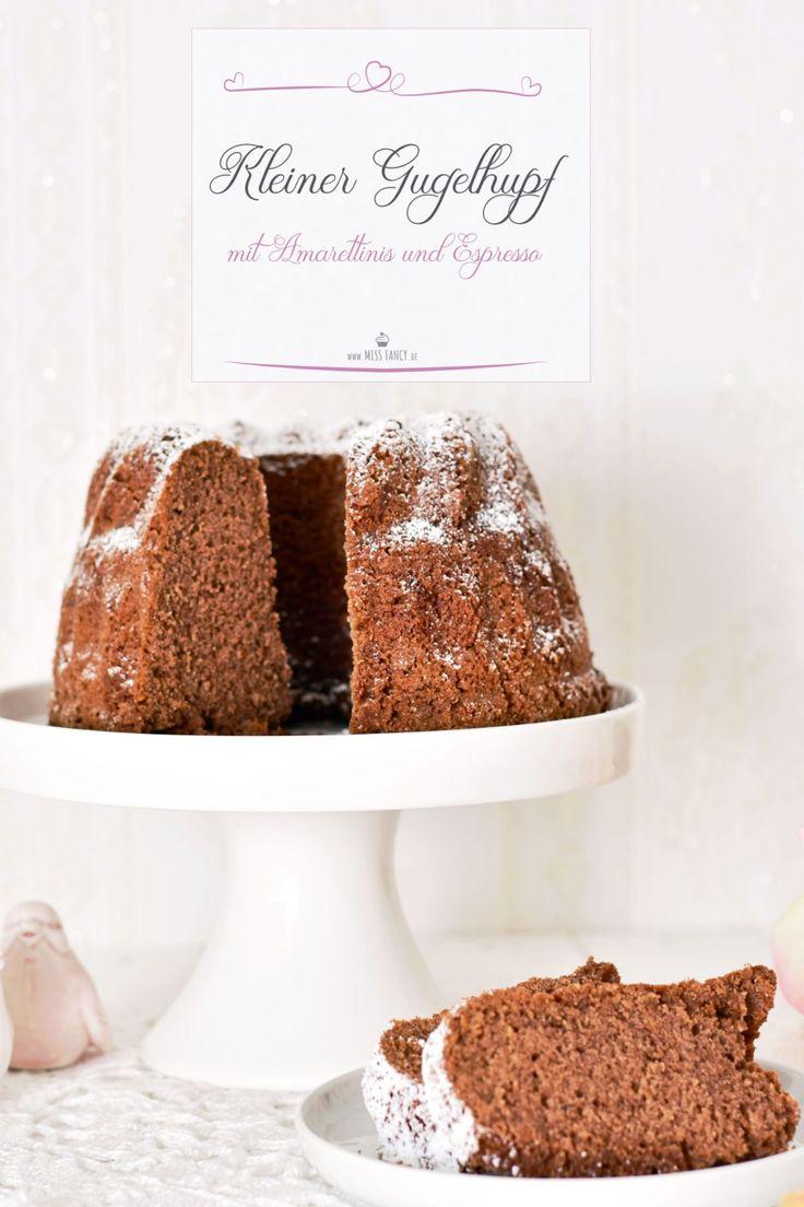 3886 best Geschenke aus der Küche - Gruppenboard images on Pinterest ...