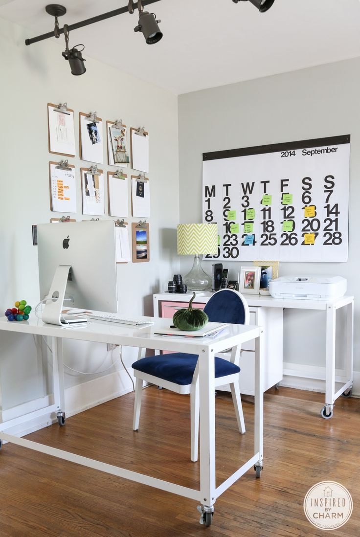 816 best Luxury Home Office, Design Ideas, Liberty, Libraries ...
