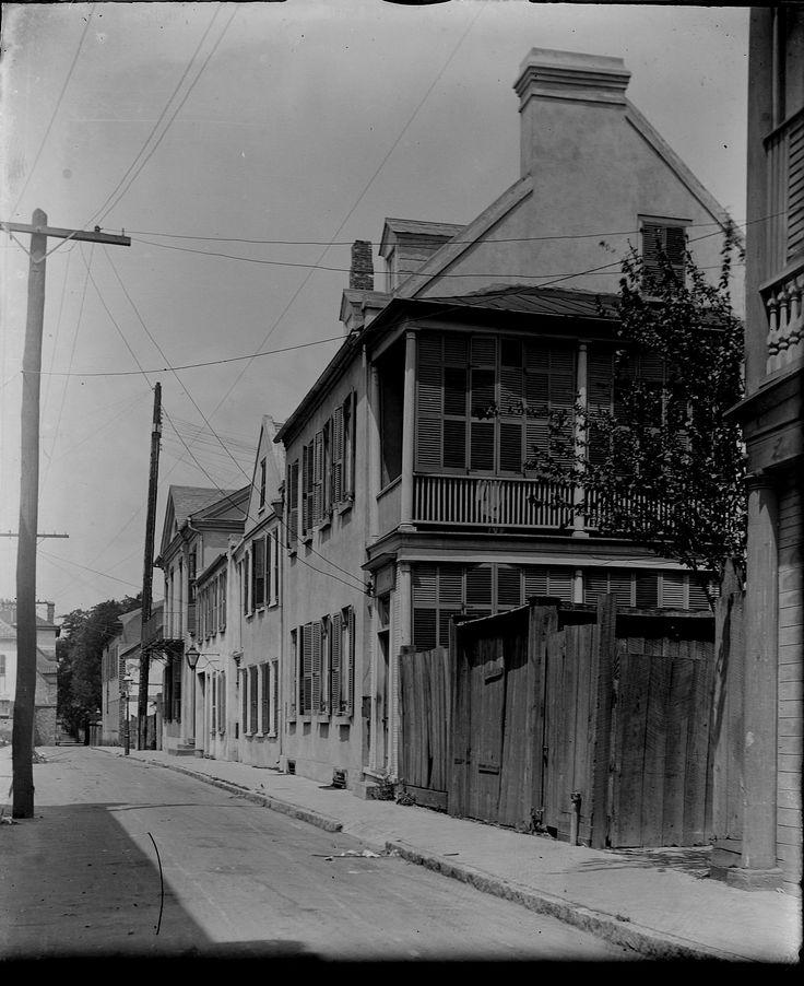 Charleston Sc Homes: 181 Best Old Charleston Images On Pinterest