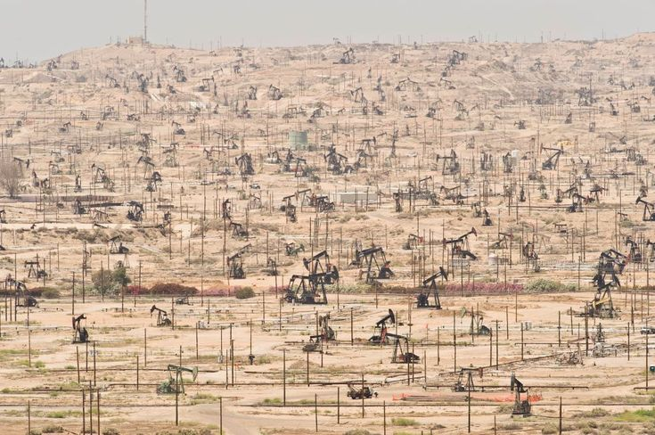 Humanos demais para este planeta | Atualidade | EL PAÍS Brasil