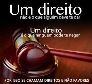 Blog do Dr. Iannini.: Pelo defesa da legalidade e pelo fim das demoliçõe...