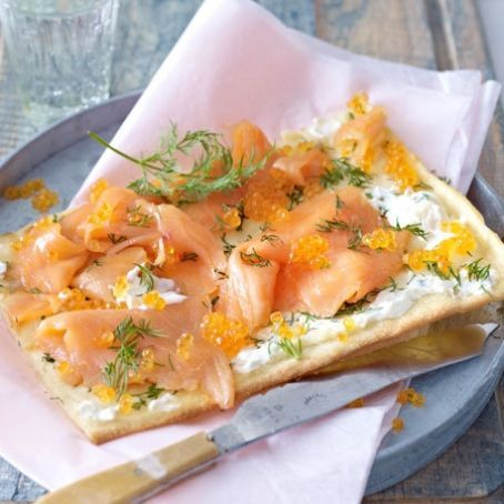 134 best Rezepte images on Pinterest | Drink, Eat lunch and Kitchens