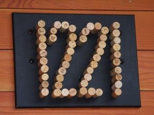 1000 images about put a cork in it on pinterest for Cool things to do with wine corks