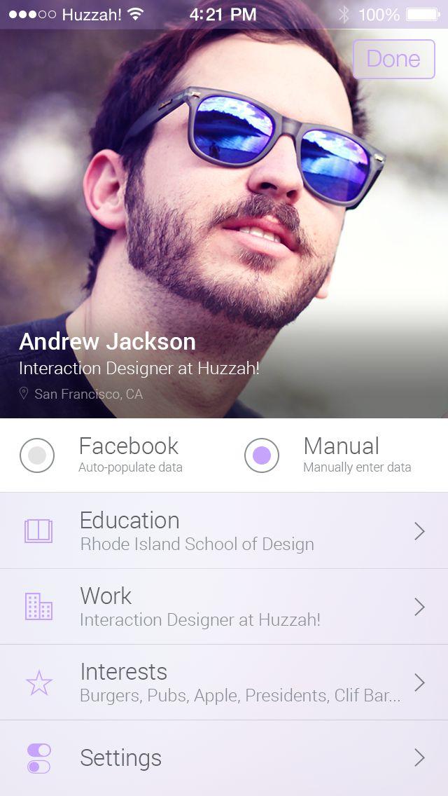 Profiles-full-pixels