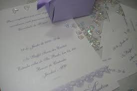 convite casamento lilás - roxo - violeta com branco / preto - Pesquisa Google