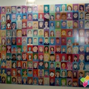 Writhlington School Image Albums