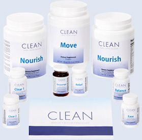 This is the year to cleanse.  I've followed this company and it's associates for some time now.  Health and Vitality are what I want.  Clean health and freshness.  Get in my body!