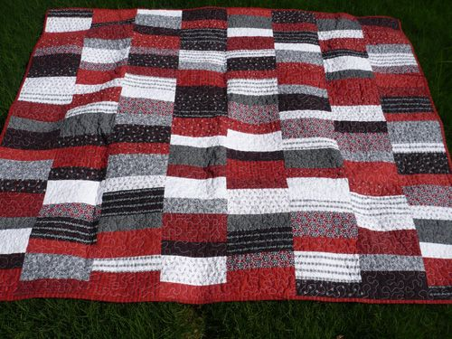 Google Image Result For Http Southernquilter Com Wp