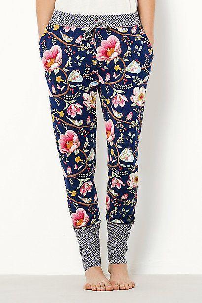 so eine Hose muss ich mir unbedingt nähen #sewinginspiration #sewme