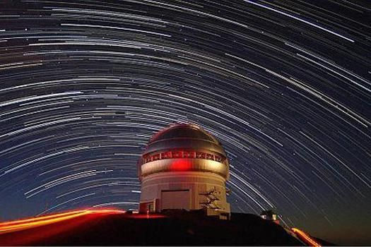 The Seven Most Incredible Telescopes In Existence | Popular Science